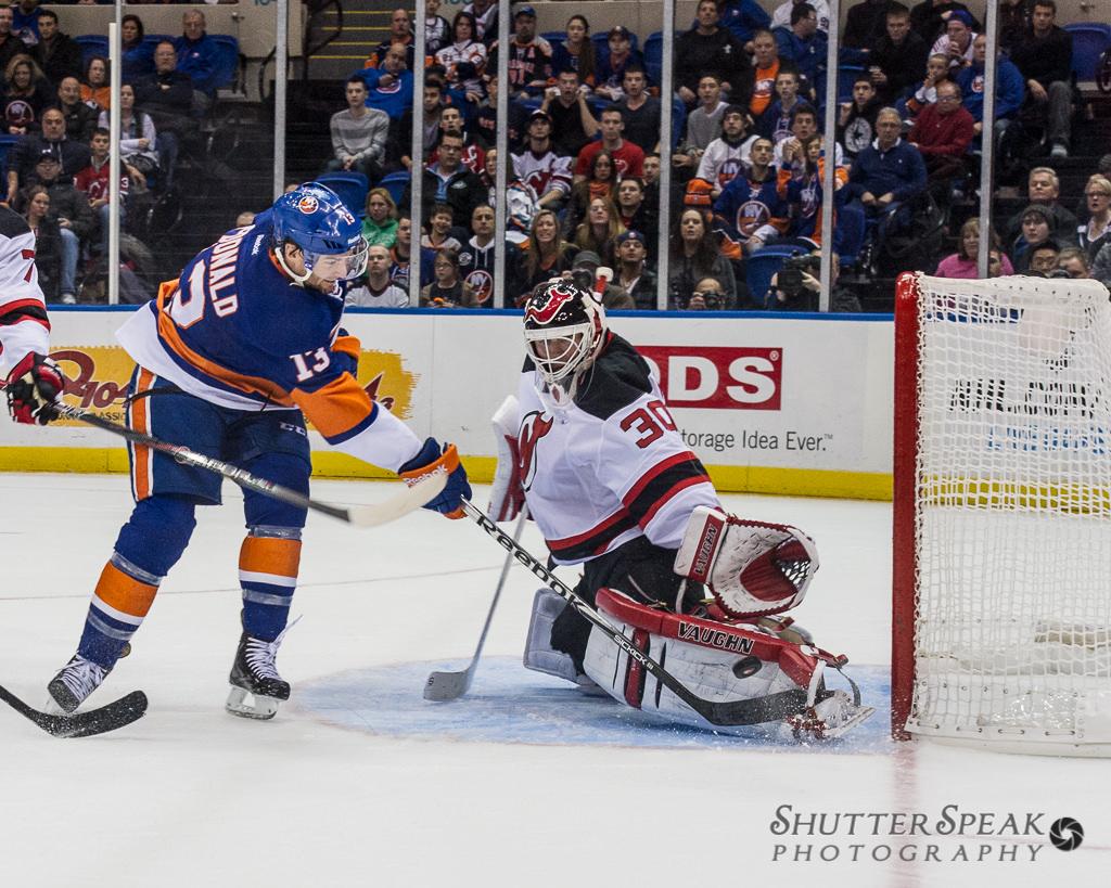 NHL Article